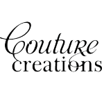 couture-creations-logo 1
