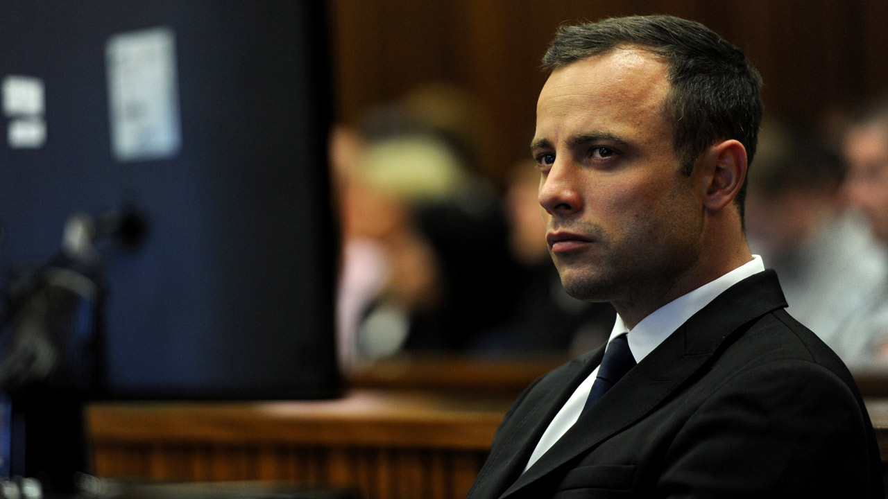 Oscar-Pistorius-in-court-018